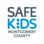 Montgomery County Safe Kids