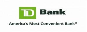 TD Bank edit