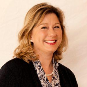 Theresa Testoni